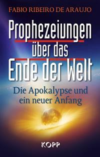 Buch-Prophezeiungen_ueber_das_Ende_derWelt-und_1nneue