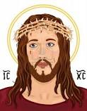 jesus_christus