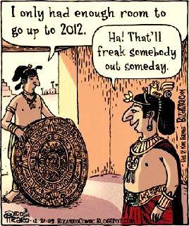 maya_kalender