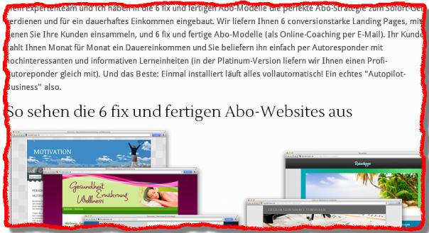Abo_Modell_Business_von_Dr._Oliver_Pott