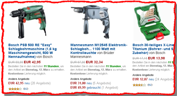 Geldreich_bohrmaschinen-bei_Amazon