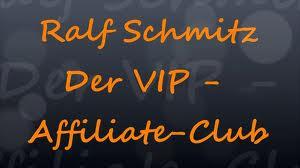 ralf_schmitz_iVIP-affen_liate_club